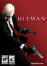Hitman: Absolution (PC Digital Download)