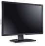 Dell UltraSharp U2412M 24 LED LCD Monitor