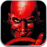 Carmageddon for iPhone, iPod touch, and iPad