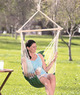 Swinging Chair Hammock