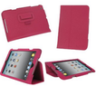 rooCASE Apple iPad Mini Folio Case Cover