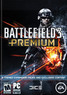 Battlefield 3: Premium Service w/ Complete DLC (PC Download)