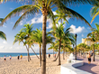Featured Destination: Fort Lauderdale Hotel Stay