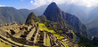 8-Night South America Tour Including Machu Picchu w/Air