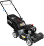 Craftsman 21 Front Wheel Drive Mower