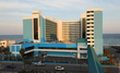 Myrtle Beach Hotel Deals and Vacation Packages in Summer