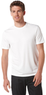 Men's Luxe Crew Knit T-Shirt