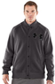 Under Armour Men's Rally Storm Jacket