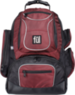 ful Beale Street 15 Laptop Backpack