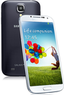 Samsung Galaxy S4 4G Android Smartphone for Verizon + $50 GC
