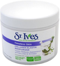 St. Ives Facial Moisturizer Timeless Skin Collagen Elastin