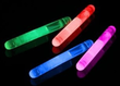 Fettipop 1.5 Mini Assorted Colors Glow Sticks 50 Pack