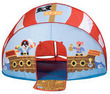 Alex Toys Pirate Tent Play Set