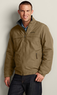 Men's Windfoil Jacket