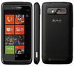 HTC Trophy Windows 7 3G Verizon Wireless Smartphone