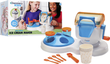 Discovery Kids Toy Ice Cream Maker