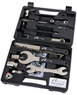 18-piece Nashbar Essential Tool Kit