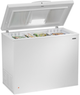 Kenmore 8.8 Cu. Ft. Chest Freezer