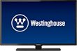 Westinghouse UW32S3PW 32 720p LED-Backlit LCD HDTV