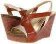 Sam Edelman Women's SE Boutique Jordana Shoes