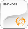 EndNote for iPad