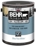 BEHR or Glidden 8-oz. Paint Cans
