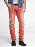 Rocco Colored Slim Fit Skinny Leg Jeans