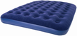 Northwest Territory Queen Air Bed