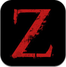 World War Z for iPhone and iPod Touch