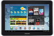 Samsung Galaxy Tablet 2 (Refurbished)