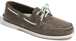 Sperry Top-Sider Authentic Original Salt Stained Boat Shoes