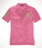Polo Ralph Lauren Boys' Big Pony Polo Shirt
