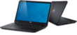 Inspiron 15.6'' Non-Touch Laptop
