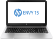 HP ENVY 15t-j000 15.6'' Laptop w/ Intel Core i7-4700MQ CPU