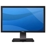 27 UltraSharp U2711 S-IPS LCD Monitor
