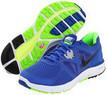 Nike Kids Lunarglide 3 (Youth)