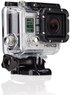 GoPro HD HERO3 GPCHDHX301 1080p Waterproof WiFi Camcorder