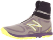 New Balance Women's Mid All-Weather Running Shoes