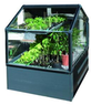 Modular Vegetable Growing System Main Module Shed
