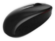 Motorola Bluetooth Mouse