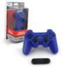 TTX Tech Komodo 2.4GHz Wireless Controller for PlayStation 3
