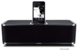 Yamaha PDX-31 Portable Player Dock for iPod / iPhone