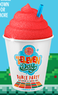 7 Eleven - Free 12oz. Small Slurpee Drink