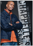 Chappelle's Show: The Complete Series on DVD