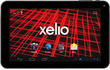 XELIO 10.1 Android Tablet