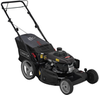 Craftsman 22 Self-Propelled Mower
