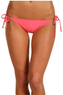 Rip Curl Love N Surf Side Tie Bikini Bottom