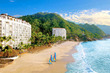 Puerto Vallarta All-Inclusive. 4-Star Oceanfront Spa Resort