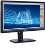 Dell Ultrasharp U2713H 27 AH-IPS LED Monitor