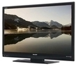 Sharp LC-39LE440U 39 LED 1080p HDTV + $100 eGift Card